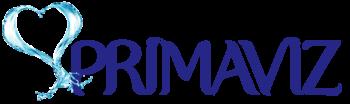 PrímaVíz